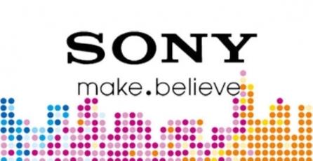 Sony Presentó su Nuevo Portafolio en su Open House 2012