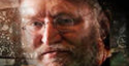 La industria de los videojuegos según Gabe Newell - Primera parte