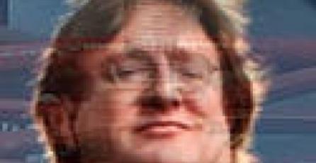 La industria de los videojuegos según Gabe Newell - Segunda y última parte