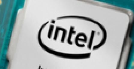 Conoce la 3era generación Intel Core