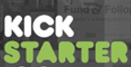 El futuro de Kickstarter