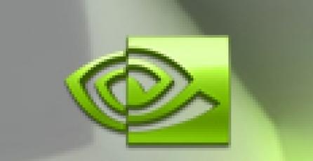 El futuro de los videojuegos según Nvidia