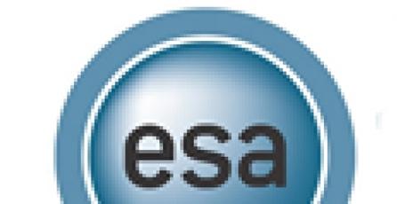 Entrevista con la ESA