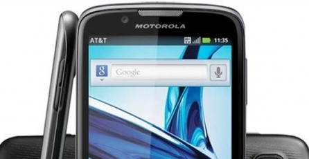 Review: Motorola Atrix 2