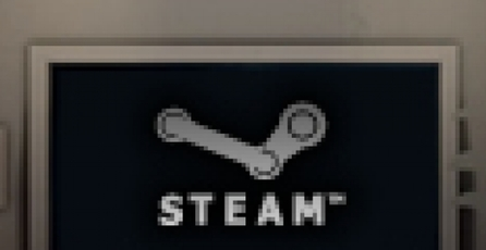 La revolución de Steam