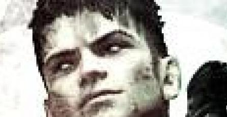10 datos importantes de DmC: Devil May Cry