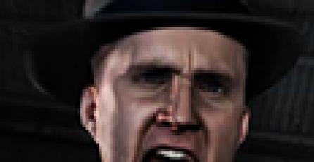 La revolución emocional de los videojuegos