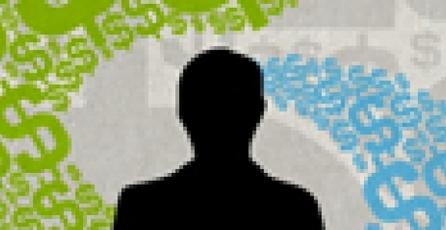 Videojuegos: la transición de productos a servicios