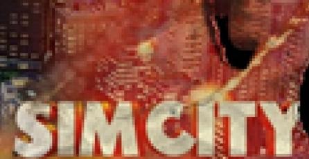 El desastroso lanzamiento de SimCity