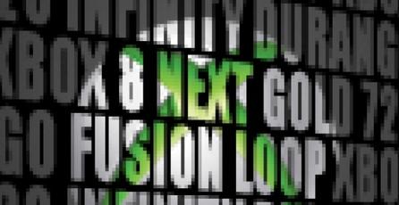 Los posibles nombres del nuevo Xbox
