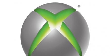 Qué necesitas saber antes de ver el anuncio del nuevo Xbox