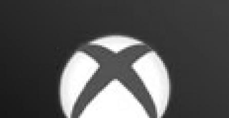 Lo imprescindible del anuncio de Xbox One