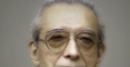 En las manos del cielo: un obituario para Hiroshi Yamauchi