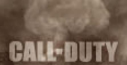 La última bala de Call of Duty