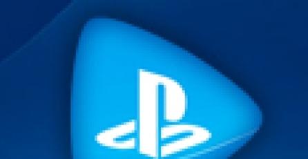 PlayStation Now: mesías o hype