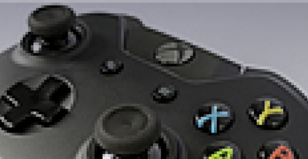 5 cambios que necesita la interfaz del Xbox One