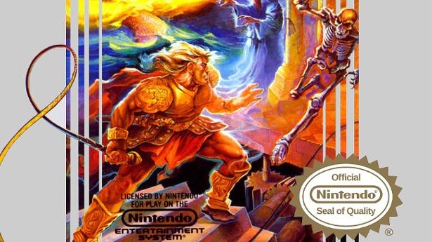 Cuando el sello de Nintendo sí garantizaba calidad