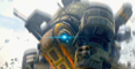 Tips para comenzar a jugar Titanfall