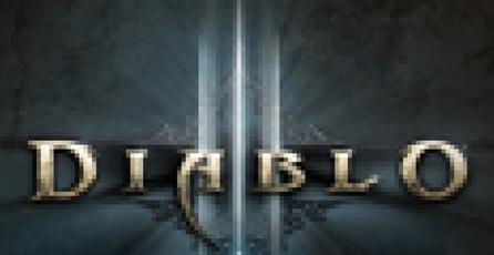Diablo III: Parche 2.0.1