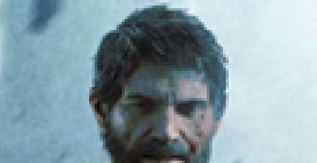 The Last of Us: la película