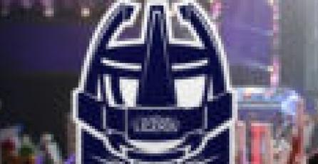 Conoce a los 6 equipos que jugarán la Súper Semana de League of Legends