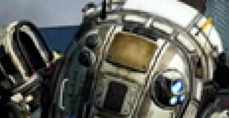 Comparativa: Titanfall en Xbox 360 contra la versión de Xbox One
