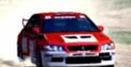 Gran Turismo 4 por fin!