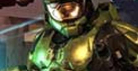 Expansión de Halo 2 disponible