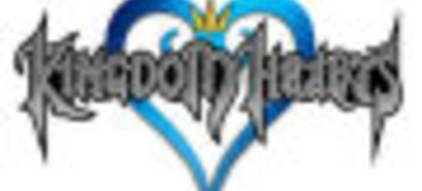 Imágenes de Kingdom Hearts para el PSP.