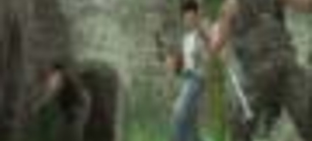 Uncharted 2 viene en camino.