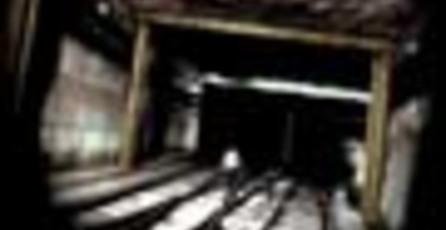 El nuevo Alone in the Dark podrá ser pasado sin jugar.