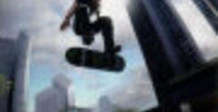 Nuevos Skate para todas las consolas.
