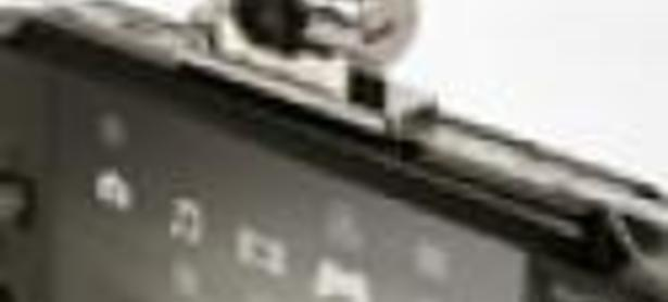El disco duro en el PSP es el siguiente paso