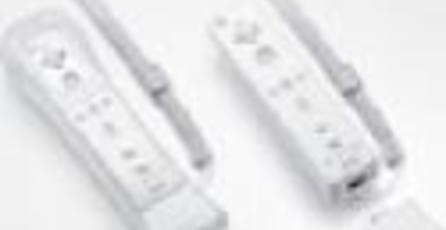 El WiiMotion Plus podría venir ya de serie con la consola