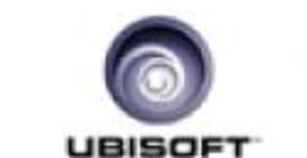 Ubisoft da su opinión general sobre el E3