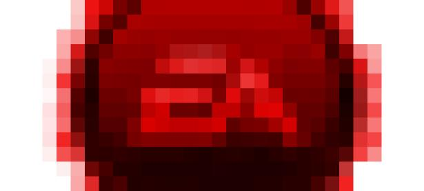 Electronic Arts también critica al E3