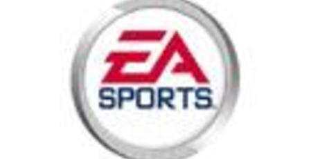 EA Sports regresará a la PC a partir del próximo año