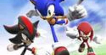 Los próximos títulos de Sonic tendrán mayor calidad