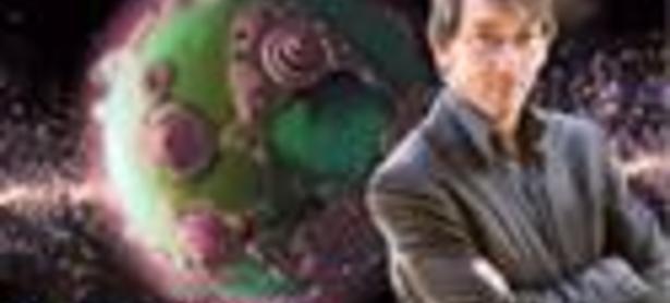 Will Wright responde a la crítica sobre Spore