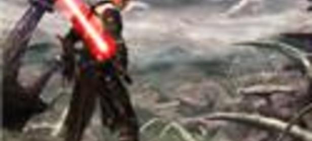 No habrá Star Wars: Force Unleashed para PC