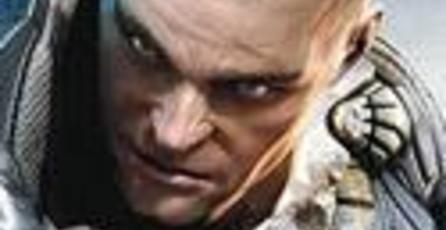 Crysis y Crysis Warhead, distribuidos por Steam
