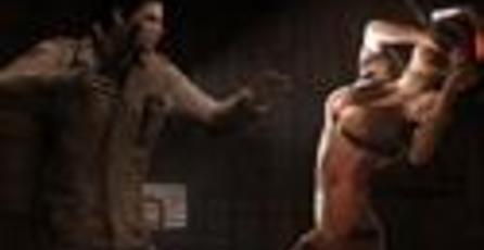 Se consideró un multiplayer para Silent Hill Homecoming