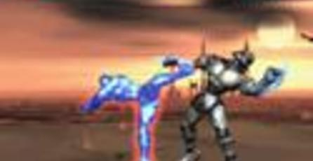 Vuelve a surgir el rumor de Killer Instinct 3