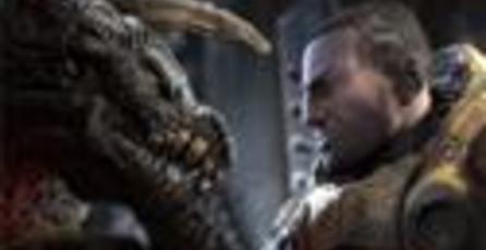 Epic prepara una expansión para Unreal Tournament 3