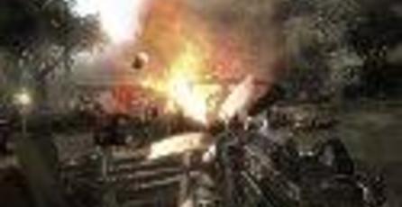 Pantalla incompleta en el formato widescreen de Far Cry 2