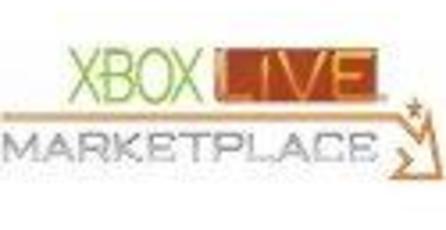 Nuevas descargas en el Bazar de Xbox 360