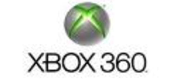 Xbox 360 tendrá muchos juegos para 2009