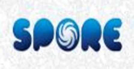 El juego de PC Spore se actualiza