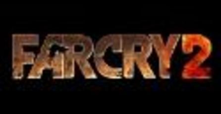 Paquete de extras para Far Cry 2