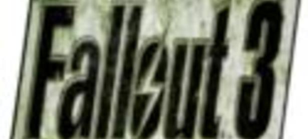Bethesda arreglará los errores encontrados en Fallout 3